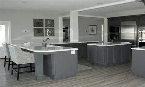 white kitchen cabinets with hardwood floors kitchen hardwood floors white kitchen cabinets with grey