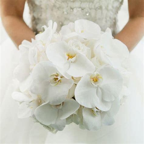 vanitosa significato bouquet sposa scegli il fiore giusto in base alla tua