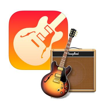 Garageband Crossfade Apple Updates Garageband For Mac And Iphone New Drummers
