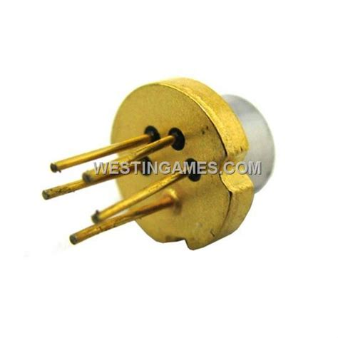 ps3 laser diode specs kes 400a laser diode 5 pin replacement without packing for ps3 pulled ps3 repair parts