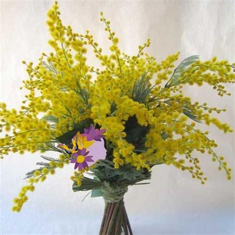 fiori 8 marzo 8 marzo festa della donna eflora shop