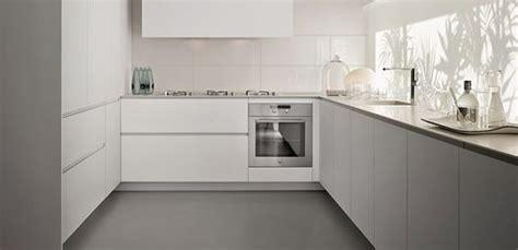 kitchen splashback tiles large 600 x 600 stone feature crosby tiles