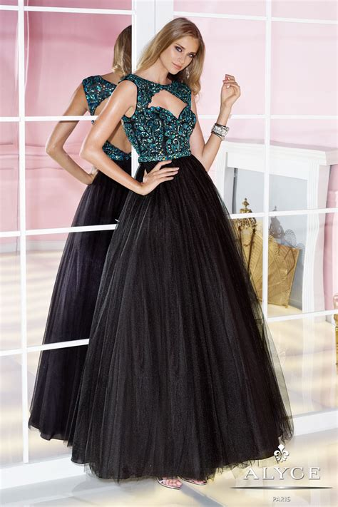 alyce prom 2016 dresses newyorkdress alyce paris 2016 playful prom dresses collection