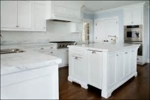 Inset Kitchen Cabinets A Fillinger Inc Custom Cabinetry Amp Millwork Milwaukee