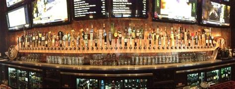 elk tap room frisco taphouse and brewery drink nyc the best happy hours drinks bars in new york city