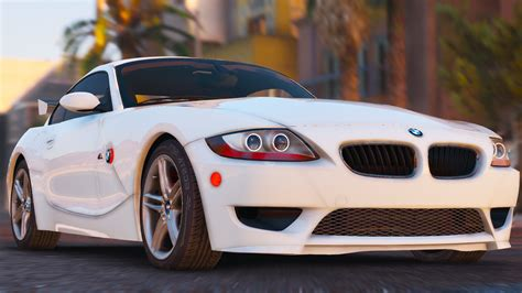how cars engines work 2008 bmw m roadster windshield wipe control 2008 bmw z4m e86 coupe tuning hq engine gta5 mods com