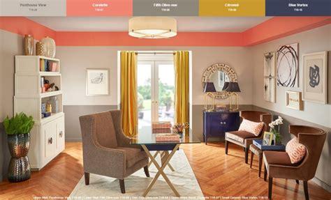 home design colors 2016 is beige coming back 2016 color trends debi carser designs