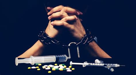How Do I Start Opioid Detox Business by Opioid Addiction Faq Experts Guide To The Facts