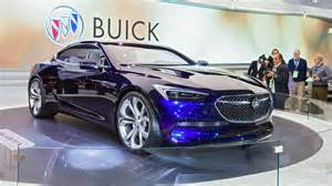 Buick Line Up Buick Current Lineup Autos Post