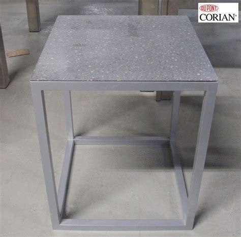 corian marmor corian pris trendy corian vs granite which counter