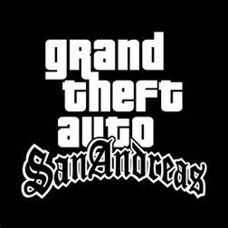 gta: san andreas | tienda de aplicaciones+juegos de