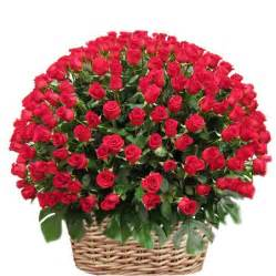 best flower gifts the complete sheet on flower delivery gift shopping ideas personalized