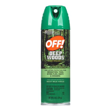 off backyard spray reviews what s the best mosquito repellent the cut