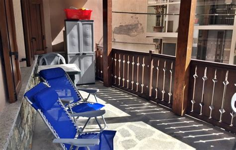 appartamenti in affitto in valle d aosta vendita e affitto immobili ville appartamenti rustici in