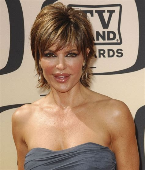 lisa rinna hairstyle instructions lisa rinna hairstyles for life and style