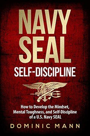 mental discipline how to develop mental toughness willpower to achieve any goals books self discipline how to develop the mindset mental