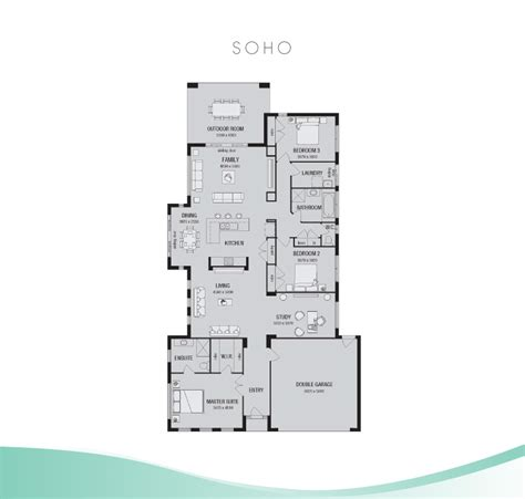 plan images soho floor plan