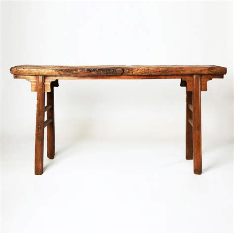 Altar Table by Allan Knightantiques All Antiques Altar Table