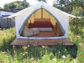 tent houses 10x12x5 colorado tent canvas wall tent hunting camping