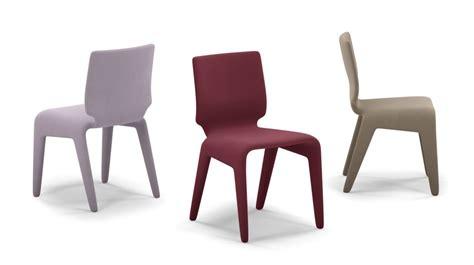 sedie roche bobois chabada sedia roche bobois