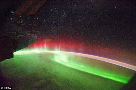 uncategorized get the brighter ambiance with can lights best ever auroras seen over britain thanks to huge solar