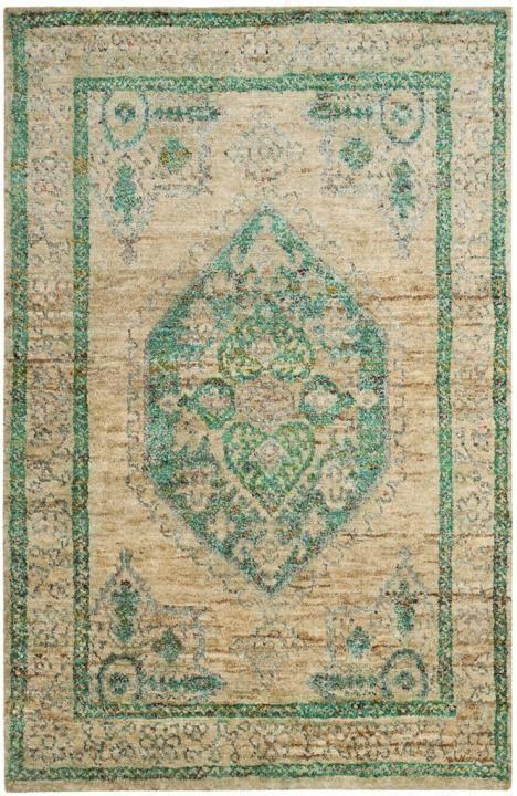 hemp area rugs the tahoe rug collection safavieh