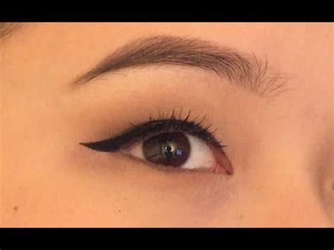 eyelid makeup | saubhaya makeup