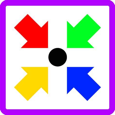 el punto image gallery el punto