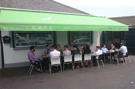 awnings designer shade solutions soapp culture