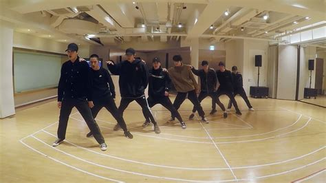 Exo Electric Kiss Dance Practice | exo electric kiss dance practice youtube