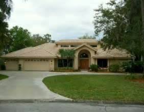 homes for sarasota fl sarasota region s home prices increase most in u s in