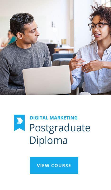 Digital Marketing Classes by Digital Marketing Courses Digital Marketing