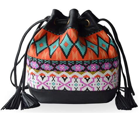 Harga Grosir Handbag 6 In 1 Tote Bag Tas Selempang Tempat Kartu Motif buy grosir lukisan kanvas tote bag from china