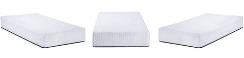 stockflecken matratze stockflecken aus der matratze entfernen