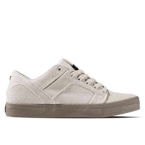 supra shoes ee diablo 15 grey canvassupra shoes for girlsentire collection p 363 supra supra shoes specials for sale 187 hotter