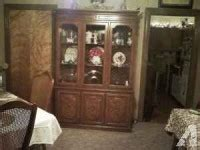 loveseat rockers hutch closet org parsons chairs wingback chairs   sale  pittsburgh