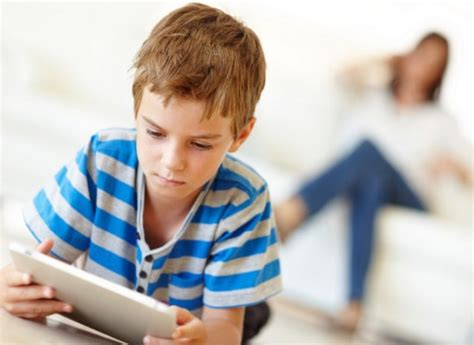 mood swings in teenagers dealing with children mood swings parenting tips and advice