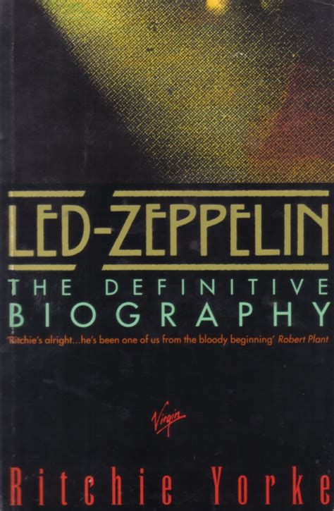 led zeppelin lava l rock on vinyl