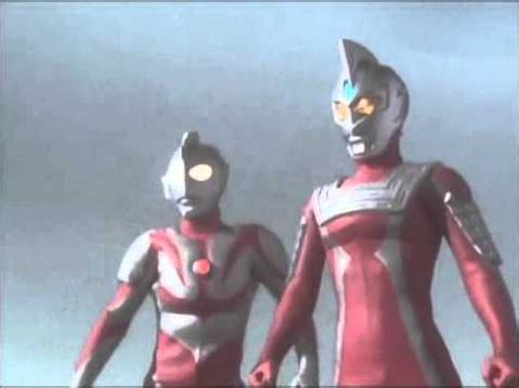 download film pendek ultraman download ultraman neos vs nozera sazora 3gp mp4 mp4