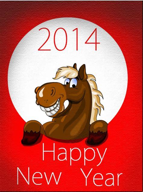 happy new year gong xi fa cai 2014 sweet temptation gong xi fa cai 恭喜发财