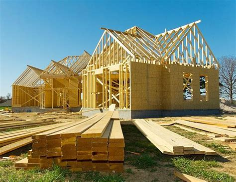 houde home construction houde home construction houde home construction houde home