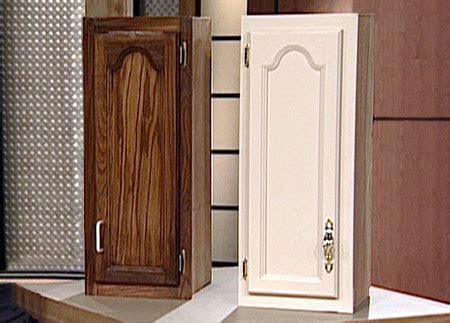 paint for kitchen cabinet doors home dzine kitchen paint kitchen cabinet doors