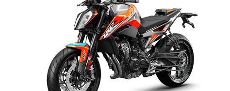 Ktm Motorrad Werk by Neues Motorex 214 L F 252 R Die Ktm 790 Duke Ab Werk Motorrad News
