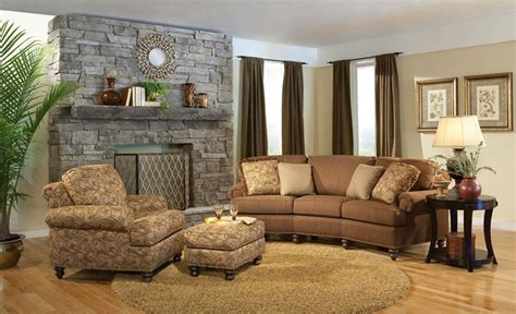 arrange furniture in small living room how to arrange living spaces furniture in small living