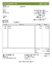 Invoice Template Pdf Editable by Paper Doll Template Category Page 1 Sawyoo