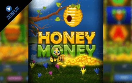 honey money slot machine play  casino game