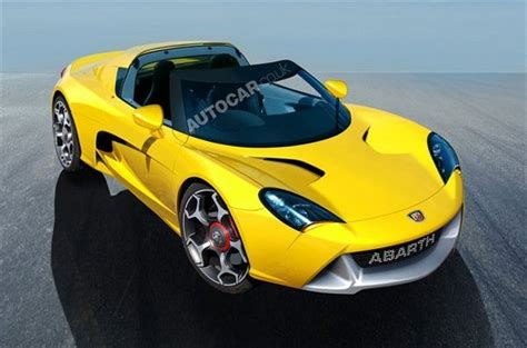 2012 abarth roadster car review top speed