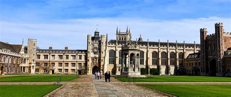cambridge travel guide     costs ways  save