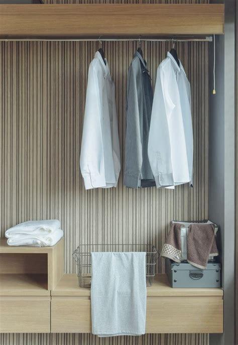 como hacer un armario empotrado con puertas correderas como puedes hacer un armario empotrado paso a paso