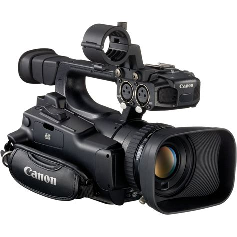 video cam video camera png images free download camera png